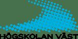 hv-logo